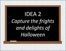 Chalkboard_Idea2_Halloween