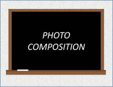Chalkboard_PhotoComposition