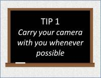 Chalkboard_Tip1_CarryCamera