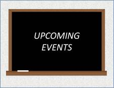 Chalkboard_UpcomingEvents