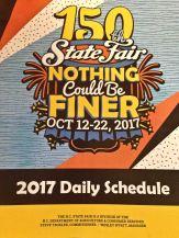 SF01_2017StateFairSchedule