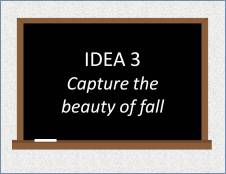 Chalkboard_Idea3_Fall