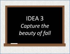 Chalkboard_Idea3_Fall